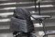 New Looxs tassen met bevestigingssystemen Racktime en Klickflix