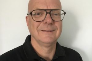 Verkoopleiding Hermann Hartje naar Yanse en Dokter