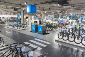 Mantel Utrecht opent op 25 en 26 mei