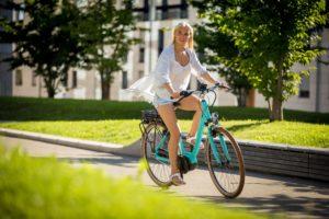 Hercules gekozen als 'Deutschlands Beste Fahrräder'