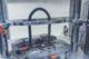 Abus testlab 80x53