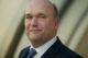 Arnold Koopmans nieuwe voorzitter van Gazelle Dealervereniging