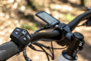 Sigma introduceert nieuw e-bike fietscomputer-concept