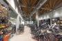 VIDEO | Binnenkijken bij Wolters in Klarenbeek: Ondernemen met de Wauw-factor