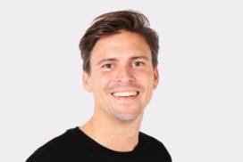 Michael Groenenberg versterkt Oneway Distribution-accountteam