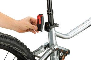 MonkeyLink van SKS wint e-bike award