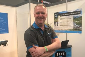 Bike2Insure, nieuwe fietsverzekering voor de sportieve fietser