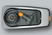 DESIGN: SKS Airstep