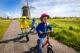 Strider bikes   ronald speijer e1559034937619 80x53