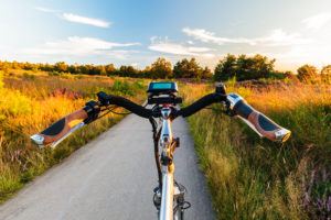 Kamervragen over opvoeren elektrische fietsen