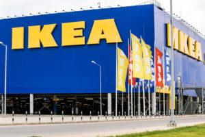 De 40 meest inspirerende retailers van Nederland