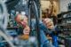 Bovag cao onderhandelingen technicus in werkplaats shutterstock 1075097219 560x374 e1567523259700 80x53