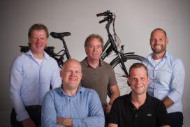 Cycletech is klaar voor de toekomst!