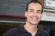 Kees de Mooij: 'Goede taakverdeling is de basis'