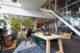 Kruitbosch introduceert vernieuwd dealerevent 'Thuis bij Kruitbosch'