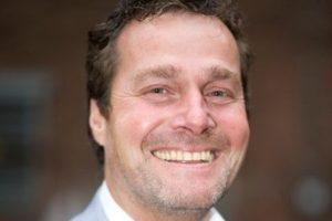 BLOG Bovag-voorzitter Maarten Akkers: Leasefiets 2.0