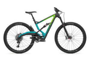 Marin bikes kiest voor distributie via RS Bicycles
