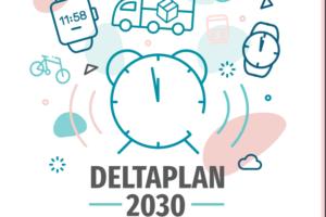 VIDEO: Mobiliteitsplannen om Nederland bereikbaar te houden