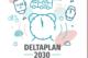 Mobiliteitsalliantie deltaplan e1560427129981 80x53