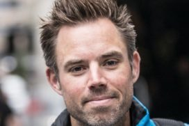 Rudy Bouwmeester nieuwe marketing manager Trek Benelux