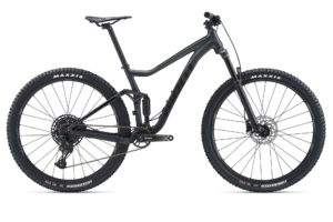 Giant introduceert Stance 29 trailfiets