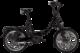 Wanderer e bike e300 517100461 80x53