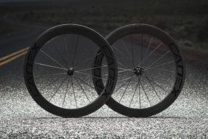 Cadex: nieuw componentenmerk voor sportieve fietsers