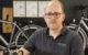 Thijs bloemendal trots op mijn bedrijf 80x50