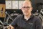Fietsunie Emmen: 'E-bike kit schot in de roos'
