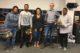Eerste diploma's opleiding Fietstechniek in de Achterhoek uitgereikt