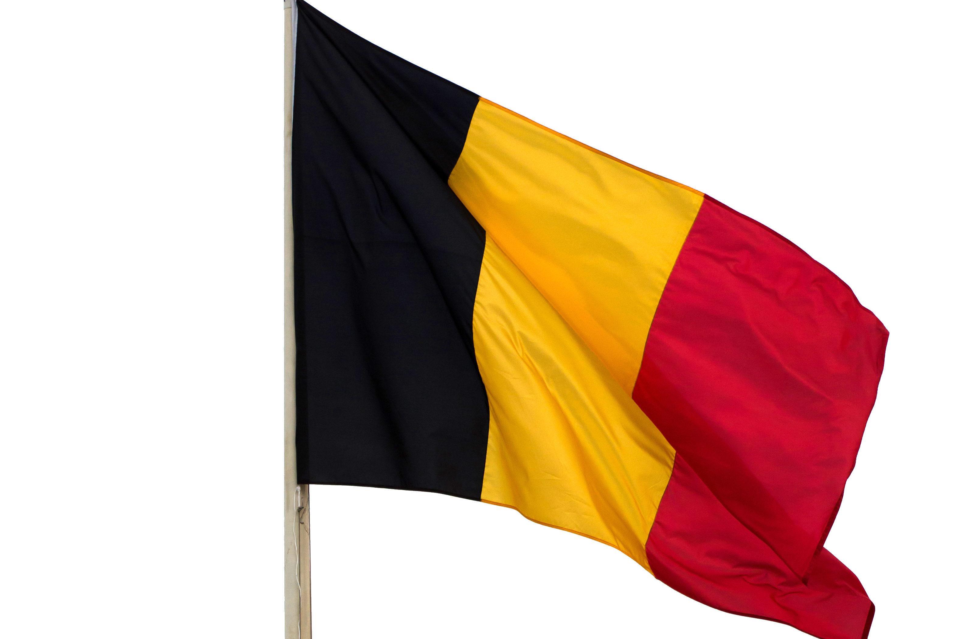 Fietsen in België: cijfers, feiten en ontwikkelingen - Tweewieler