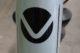 14 prototypes gestolen bij Velo de Ville Veenendaal
