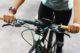 Smartwatch populairder sinds app-verbod op de fiets