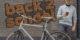Axa fietsbeveiliging 80x40