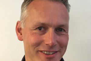 Michel Ophuis nieuw bij Trek voor Noord-Nederland