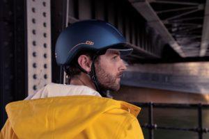 XLC biedt na herpositionering oplossing voor álle fietsers