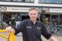 Binnenkijken bij Neptunus Tweewielers: 'Een klant die huurt wil zekerheid'