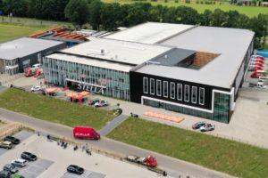 Stella, Bike Totaal en Fietsenwinkel genomineerd voor Beste Winkelketen