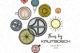 Thuis bij kruitbosch logo e1567064475201 80x53