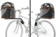 Drager fiets e1566814295636 80x53