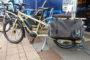 Eurobike-primeur: Yuba Electric Mundo, het auto-alternatief