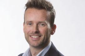 BLOG Joris Smink: Iedereen op de e-bike