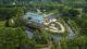 Jh luchtfoto achterzijde 80x45