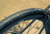 SKS-spatborden: voor elke type fiets een passende oplossing