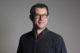 """Maurice Verdaat, Accell Dealervereniging:'Niet elke impopulaire maatregel dwarsbomen"""""""