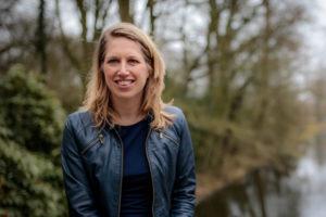 Wenda Linthorst: 'Wie consument subtiel beïnvloedt, vergroot zijn omzet'