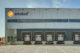 Amslod opent nieuw distributiecentrum in Harderwijk