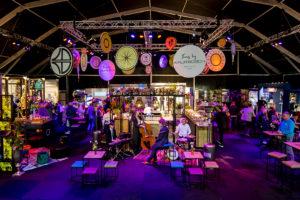 'Thuis bij Kruitbosch' trekt 1.500 bezoekers