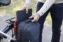 New Looxs-fietstassen in lijn met de laatste trends