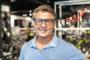 Martin Slagt van Piet de Wit: 'Uiteindelijk gaat het om geld verdienen'